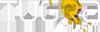 Tuğra Bilişim - Web Tasarım, Yazılım, Grafik Tasarım